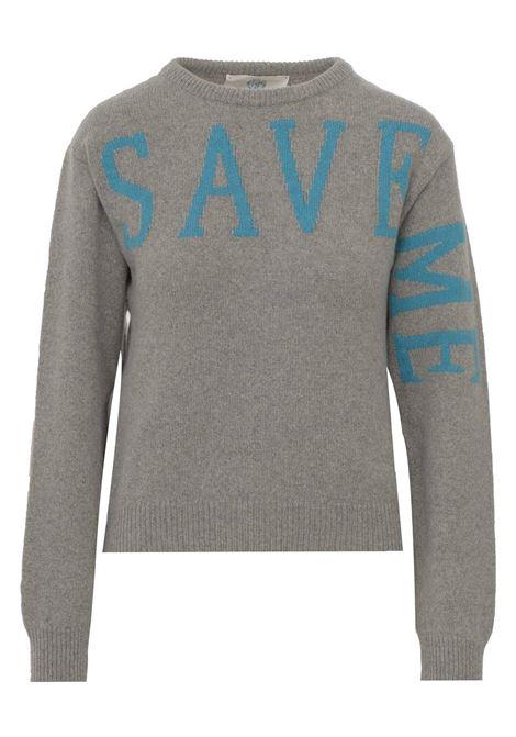 Sweater Alberta Ferretti  Alberta Ferretti | 7 | J091551121502