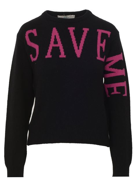 Sweater Alberta Ferretti  Alberta Ferretti | 7 | J091551121555