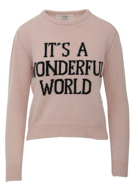 Sweater Alberta Ferretti  Alberta Ferretti | 7 | J094866081169