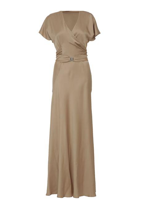 Dress Alberta Ferretti  Alberta Ferretti | 11 | V04476618148
