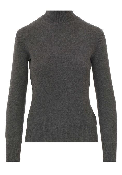 Sweater Alberta Ferretti  Alberta Ferretti | 7 | V09406602496