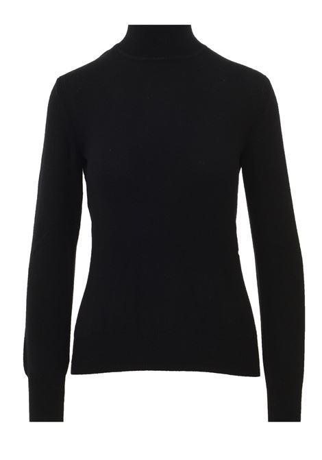 Sweater Alberta Ferretti  Alberta Ferretti | 7 | V09406602555