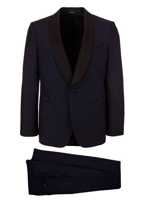 Alexander McQueen dress Alexander McQueen | 11 | 524527QMU054100