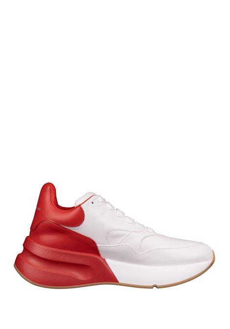 Sneakers Alexander McQueen Alexander McQueen | 1718629338 | 533709WHRU39092