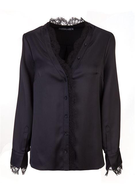 Alexander McQueen shirt Alexander McQueen | -1043906350 | 543622QLB501000