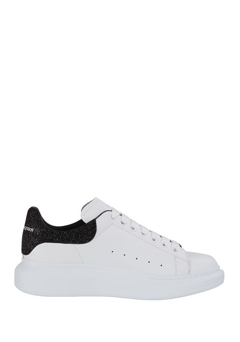 Sneakers Alexander McQueen Alexander McQueen | 1718629338 | 553680WHVIT9581