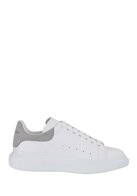 Sneakers Alexander McQueen Alexander McQueen | 1718629338 | 553680WHVIV9071