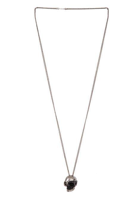 Alexander McQueen necklace Alexander McQueen | 35 | 554496IAG2Z1027