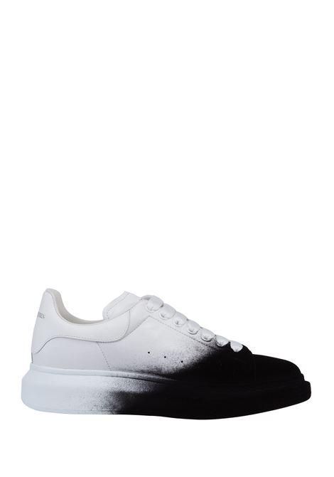 Sneakers Alexander McQueen Alexander McQueen | 1718629338 | 575415WHWM19034