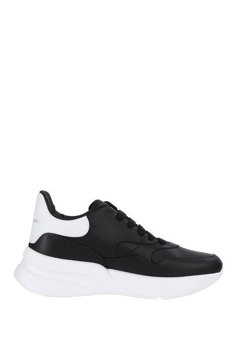 Alexander McQueen Sneakers  Alexander McQueen   1718629338   575425WHRU31070
