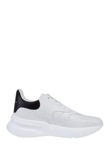 Alexander McQueen Sneakers  Alexander McQueen   1718629338   575425WHRU39034