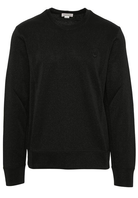 Alexander McQueen Sweatshirt  Alexander McQueen | -108764232 | 575495QNX121000