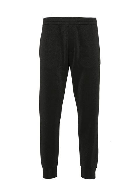 Pantaloni Alexander McQueen Alexander McQueen | 1672492985 | 575496QNX121000