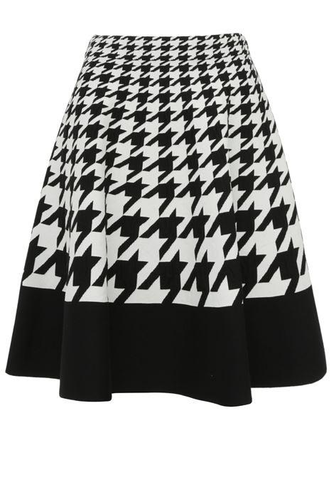 Alexander McQueen Skirt  Alexander McQueen | 15 | 585238Q1AF49009