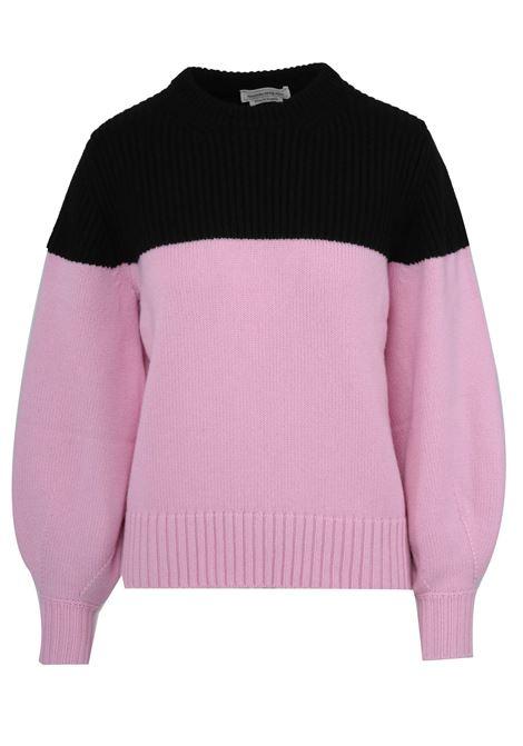 Alexander McQueen sweater Alexander McQueen | 7 | 585254Q1AG65017