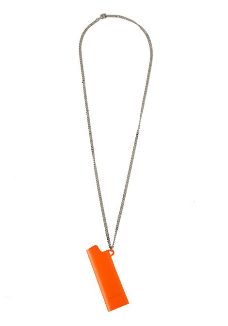 Ambush Necklace  Ambush | 35 | 12000490SC32