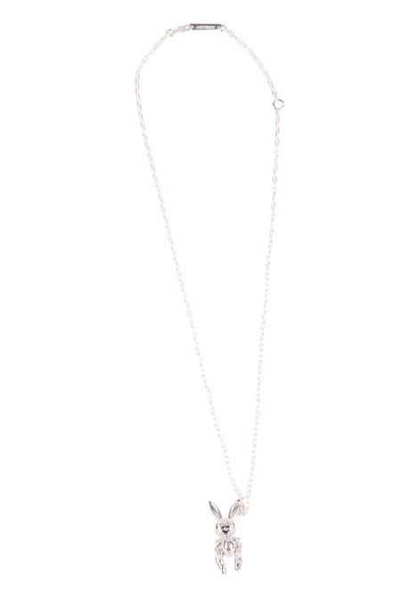 Ambush necklace Ambush | 35 | 12111595SC13