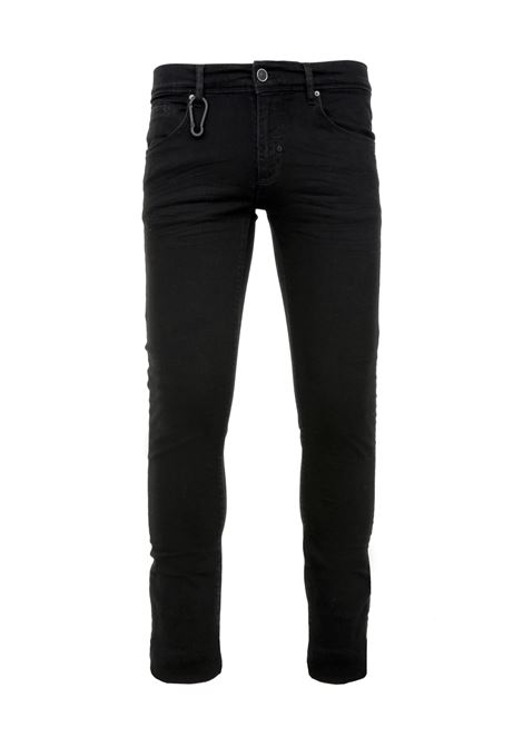 Jeans Antony Morato Antony Morato | 24 | DT00235FA7502539000
