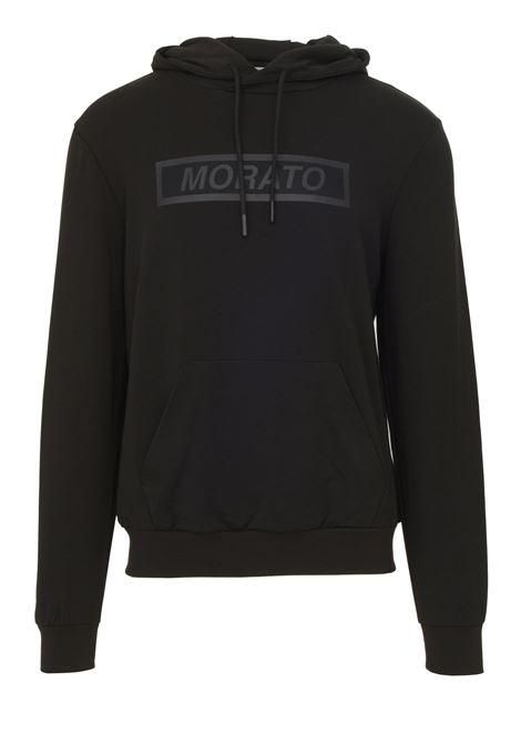 Antony Morato Sweatshirt  Antony Morato   -108764232   FL00539FA1500489000