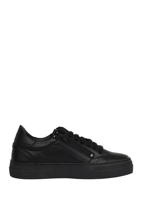 Antony Morato Sneakers  Antony Morato   1718629338   FW01210LE3000019000