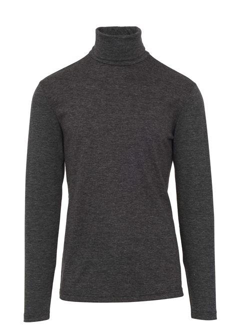 Antony Morato Sweater  Antony Morato | 7 | KL00261FA1001339021