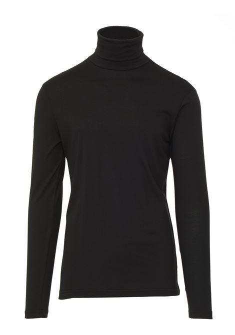 Antony Morato Sweater  Antony Morato | 7 | KL00262FA1000669000