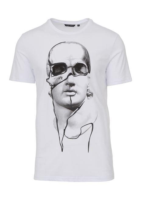 Antony Morato T-shirt Antony Morato | 8 | KS01639FA1001441000