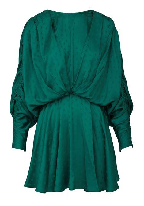 Attico dress Attico | 11 | 192WCA03V006027