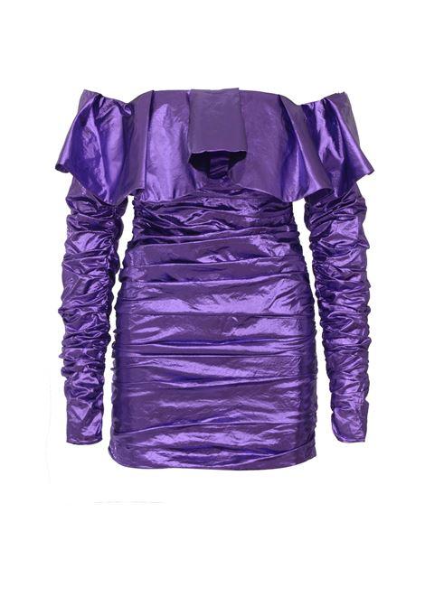 Attico Dress Attico | 11 | 192WCA33E003035