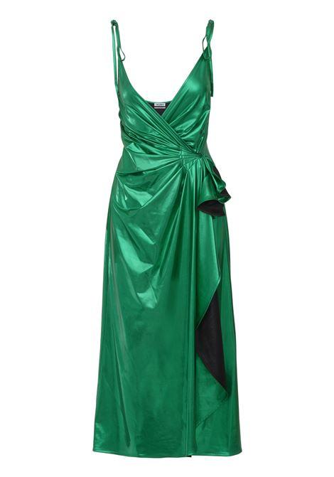 Attico Dress Attico | 11 | 192WCA36J002028