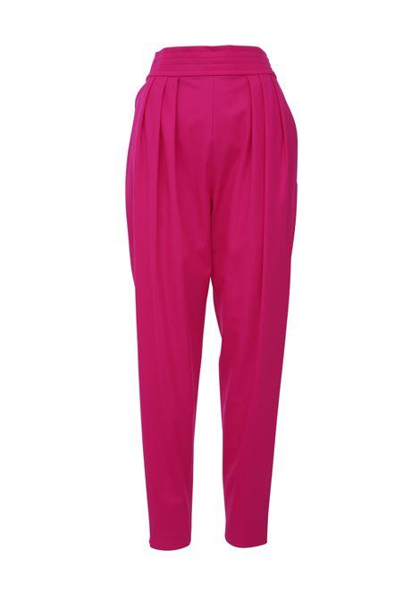 Pantaloni Attico Attico | 1672492985 | 192WCP01W007008