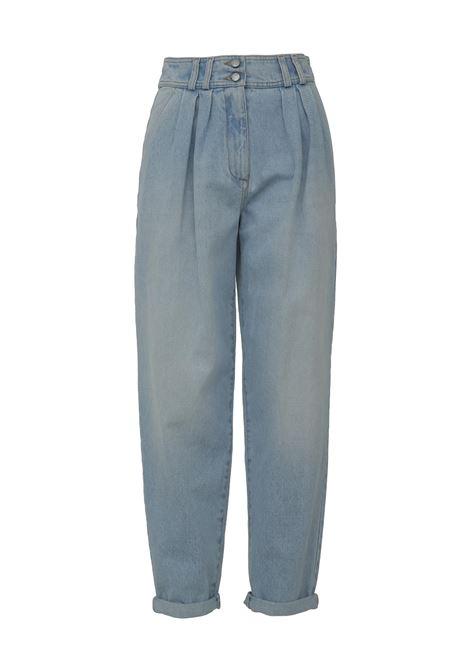 Balmain Paris jeans BALMAIN PARIS | 24 | SF05635D1066FC