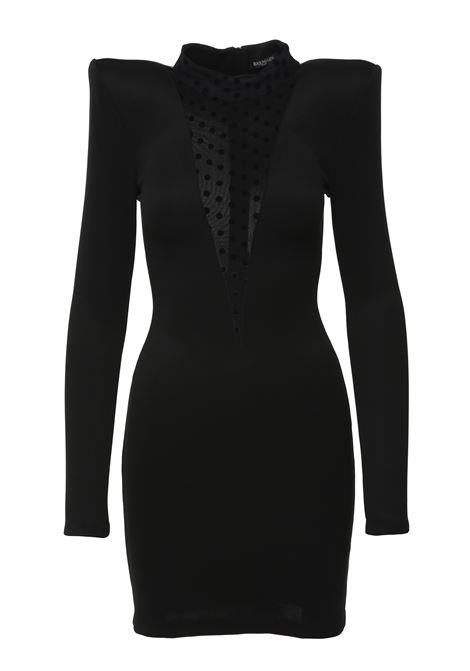 Balmain Paris dress BALMAIN PARIS | 11 | SF06679X2790PA