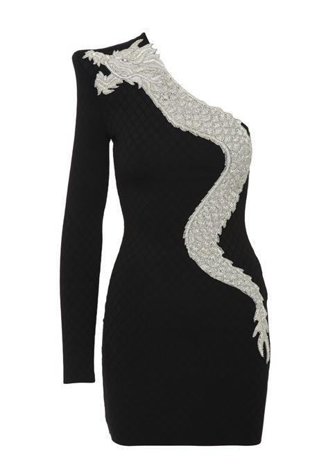 Balmain Paris Dress BALMAIN PARIS | 11 | SF16765K4530PA