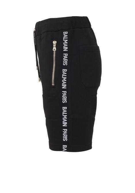 Shorts Balmain Paris BALMAIN PARIS | 30 | SH15659J9280PA