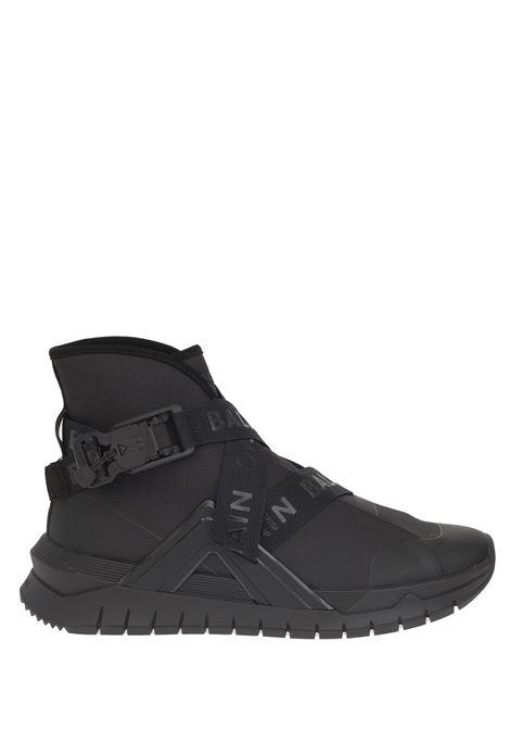 Sneakers Balmain  BALMAIN PARIS | 1718629338 | SM0C172L011EAP
