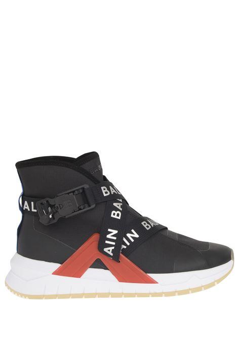 Sneakers Balmain  BALMAIN PARIS | 1718629338 | SM0C172L012EAE
