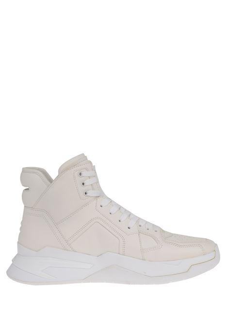 Sneakers Balmain  BALMAIN PARIS | 1718629338 | SM0C173L014GDB
