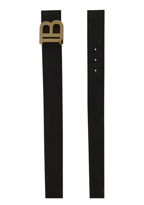 Cintura Balmain Paris BALMAIN PARIS | 1218053011 | SN1A401LGRAEAE