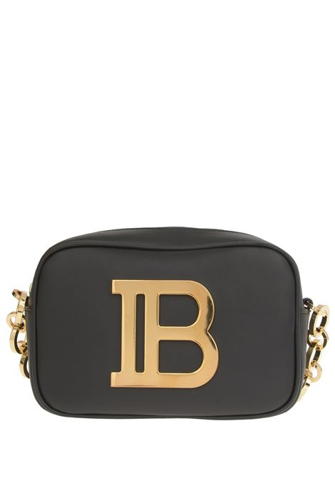 Balmain Paris Shoulder bag  BALMAIN PARIS | 77132929 | SN1M029LVGC0PA