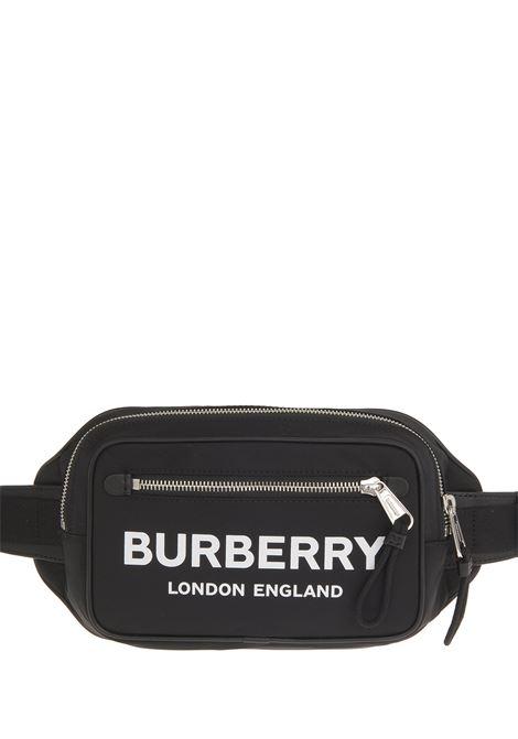 Burberry Belt bag  BURBERRY | 228 | 8014603BLACK