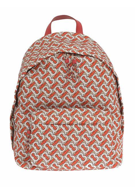 Burberry backpack BURBERRY | 1786786253 | 8016107VERMILLION