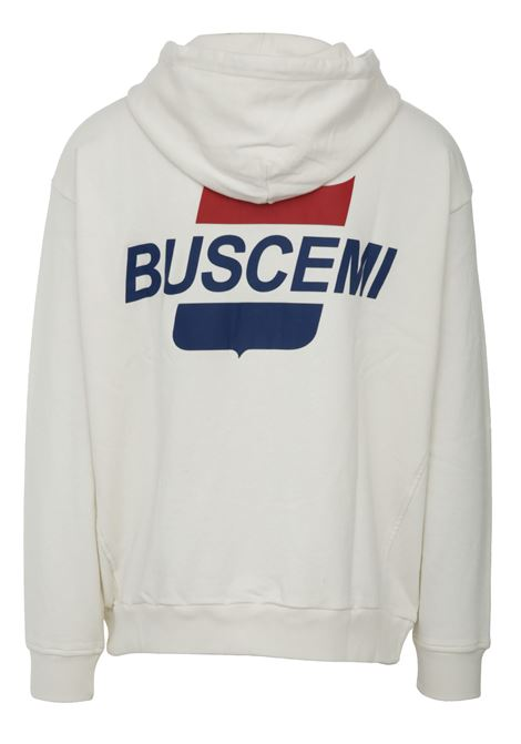 Buscemi Sweatshirt  Buscemi   -108764232   BMW19240992