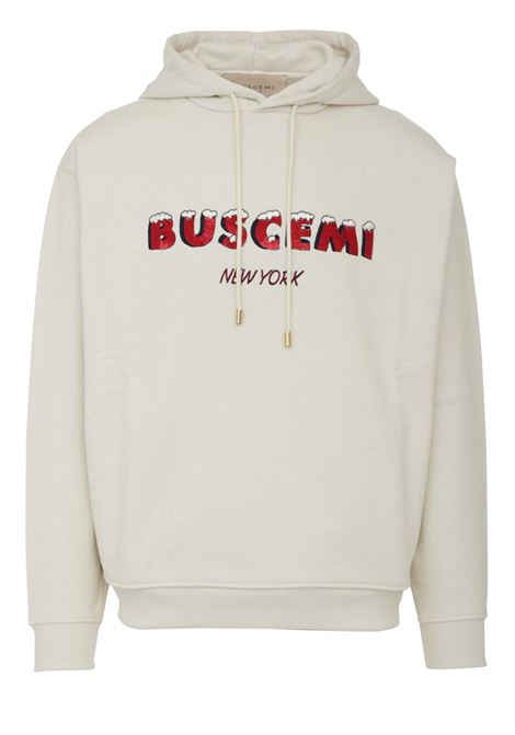 Buscemi Sweatshirt  Buscemi   -108764232   BMW19291081