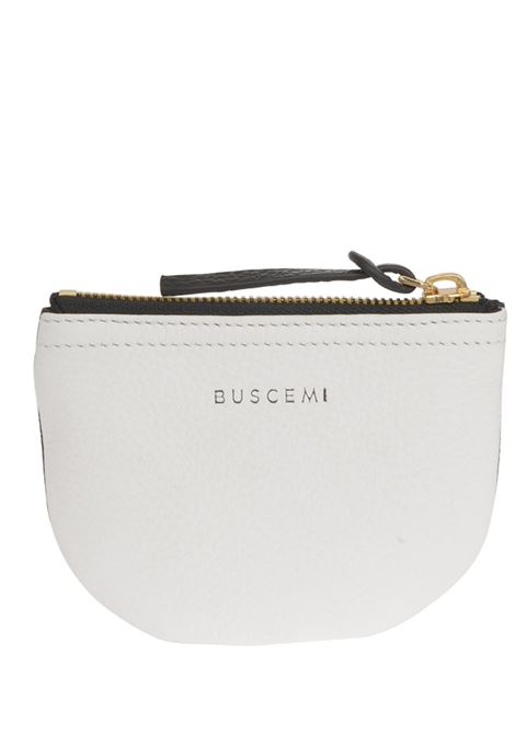 Clutch Buscemi Buscemi | 77132930 | BMW19826520