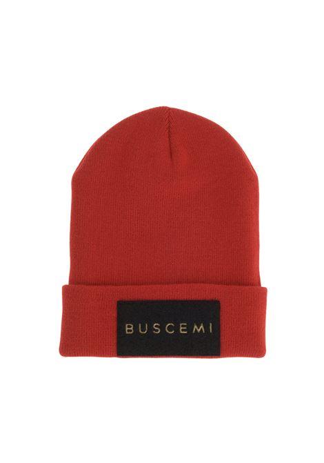 Cappello Buscemi Buscemi | 26 | BMW19853089