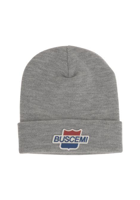Cappello Buscemi Buscemi | 26 | BMW19854089
