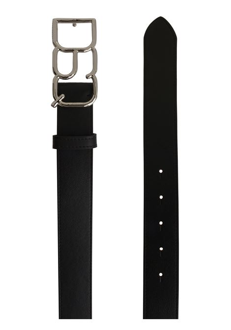 Dsquared2 Belt Dsquared2 | 1218053011 | BEW015301500001M802