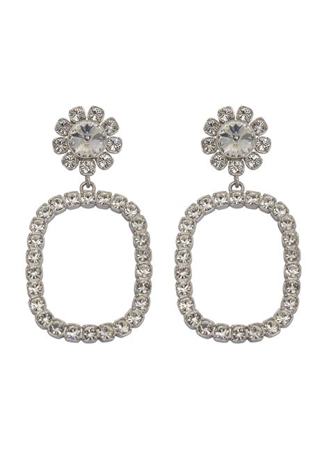 Dsquared2 Earrings  Dsquared2 | 48 | ERW005759400001M1319