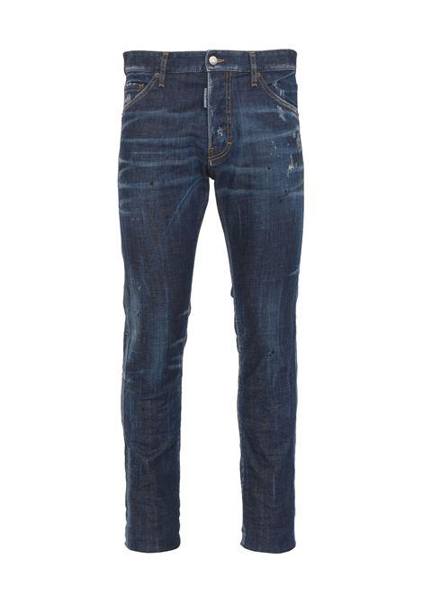 Dsquared2 jeans Dsquared2 | 24 | S71LB0629S30342470